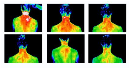 thermography2.png